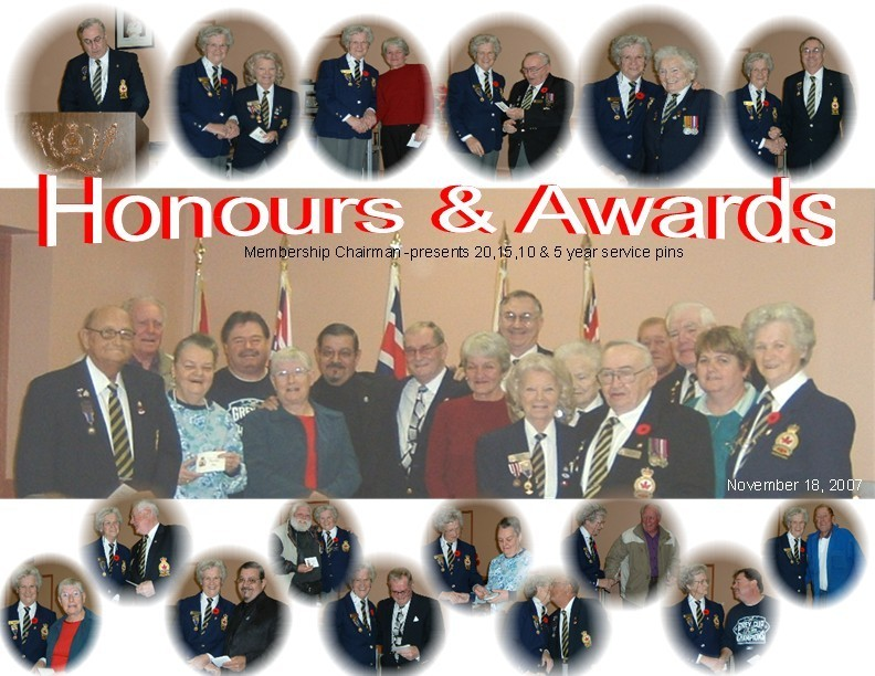honoursawards