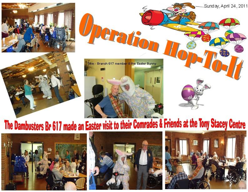 operationhoptoit2011