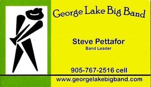 goerge lake bigband0001