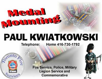medals-paul_001